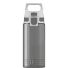 Water Bottle VIVA ONE Anthracite 0.5l
