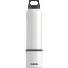SIGG Thermo Flask Hot & Cold White