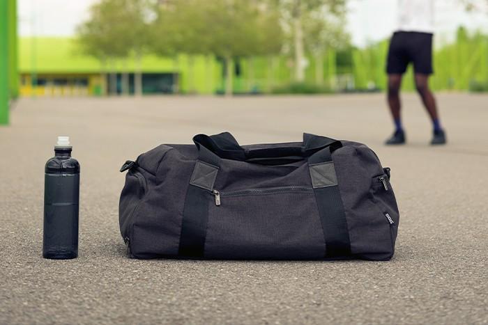 SIGG Bags